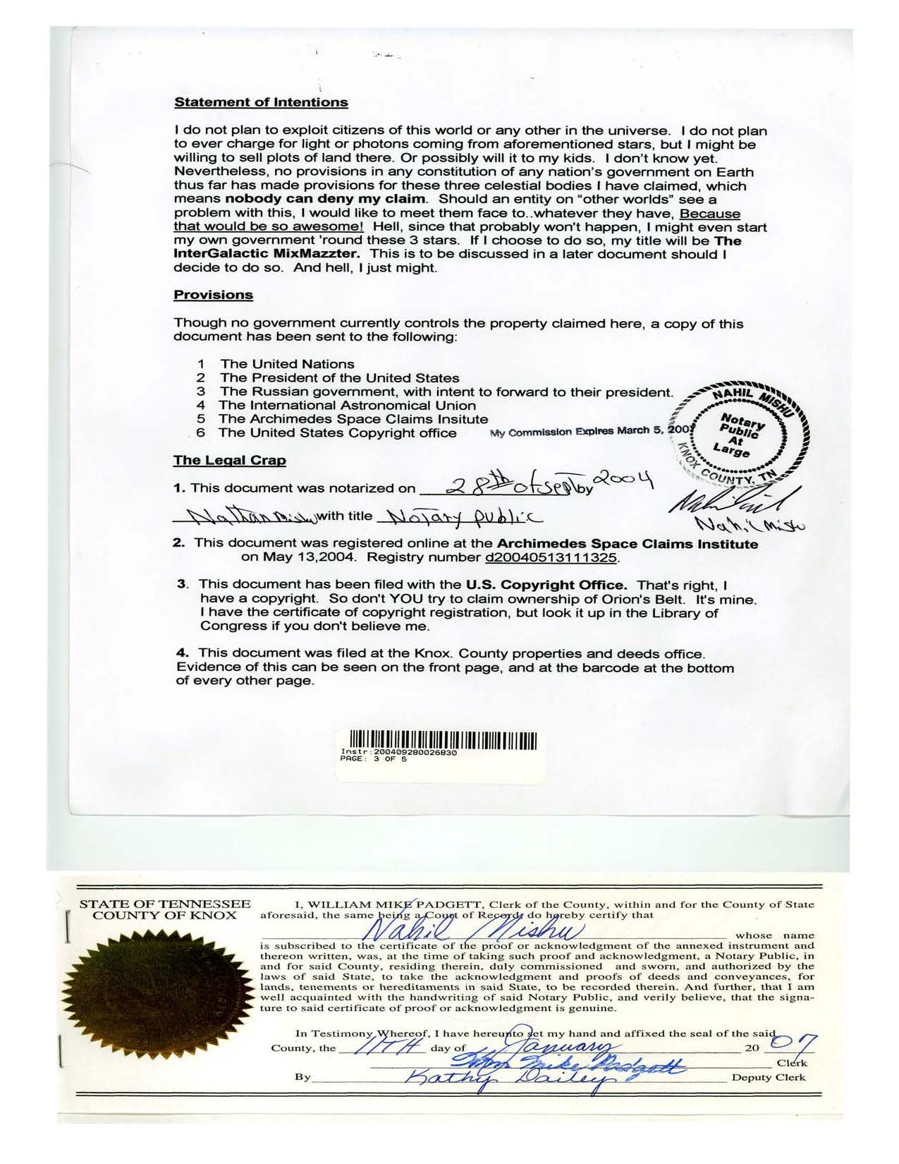 orions-belt-claim-documents-page-3