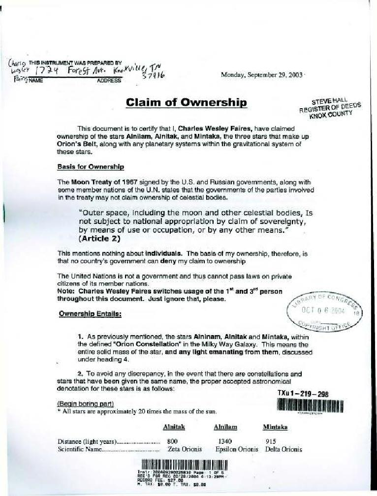 orions-belt-claimof-ownership-page6